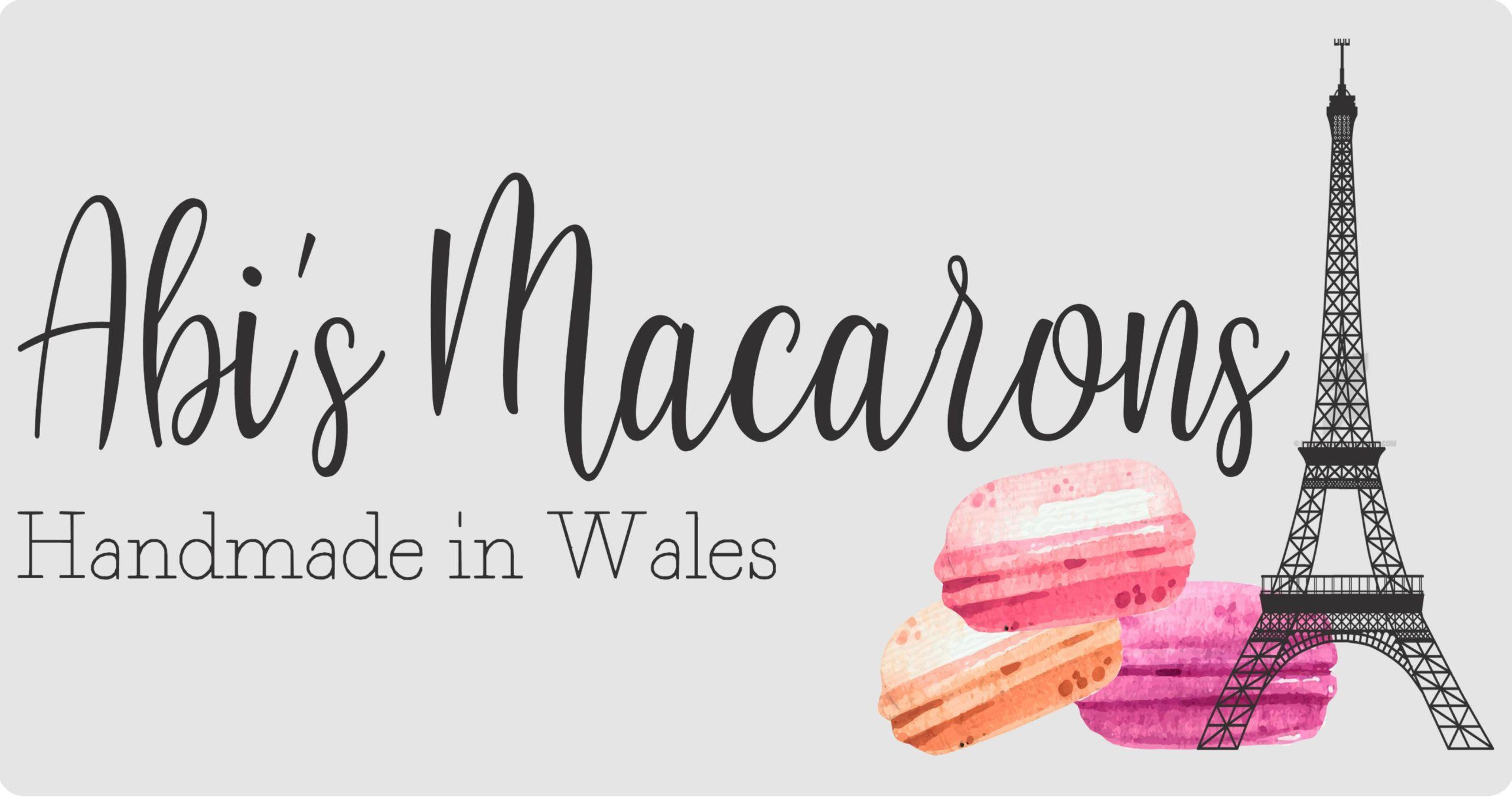 Abi's Macarons