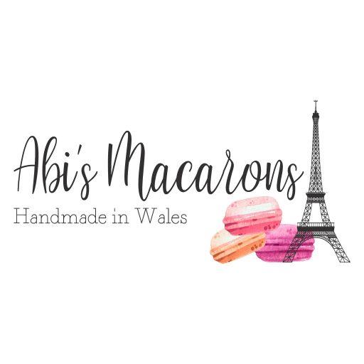 abis_macarons
